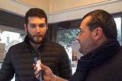 Turismo: cosa offre Matera e cosa piace ai turisti