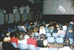 Al debutto l'ottava edizione del Parcomurgiafilm