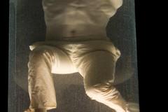 Matera2019: Circus+, imperdibile il terzo ciclo di eventi
