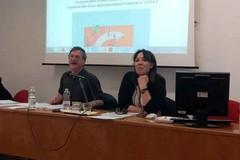 Cofidi.it: Assemblea dei soci approva il bilancio