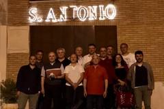 Festa di Sant'Antonio da Padova - Edizione 2017