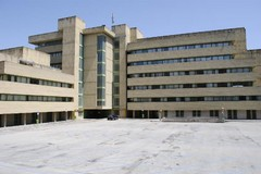 Emergenza Covid-19, Sasso e Fragasso criticano Comune