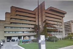 """Domani presentazione del """"Progetto di sviluppo turistico della regione Basilicata"""""""