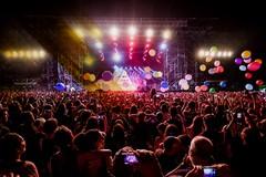 """Dopo il successo dell'anno scorso torna il """"concerto on demand"""""""