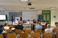 """Presentato a Palazzo di Città il progetto """"MateraFriendly"""""""