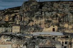 """Al Circolo La Scaletta la presentazione del libro """"Conoscere Matera. Itinerari nei Sassi e nella città antica"""""""