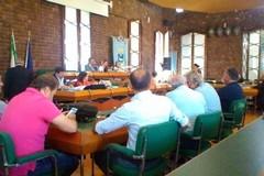 Un intergruppo consiliare di Verdi, Psi e Volt