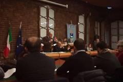 Convocato per lunedì 20 marzo il Consiglio comunale