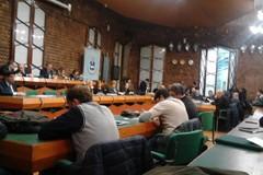 Il Consiglio comunale di Matera fa il bis