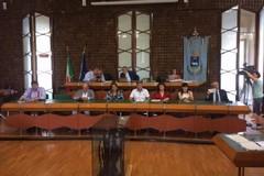 Il 5 dicembre, appuntamento con il Consiglio comunale