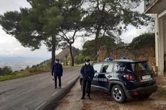 Controlli dei carabinieri sul territorio, sei denunce