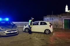 Week end più sicuro a Matera