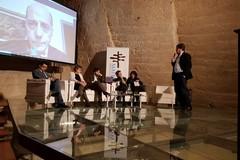 Patrimonio in gioco: un'occasione per riflettere sul nostro patrimonio culturale