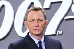 Aspettando James Bond, grandi numeri per produzioni cinematografiche