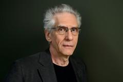 E' il regista Cronenberg l'ospite d'onore del Matera film festival