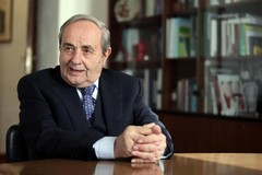 """""""La scuola di Serra Venerdì non sarà demolita"""""""
