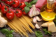 Dieta mediterranea: presto i prodotti a km 0 nelle mense scolastiche