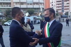 Annuncio di Di Maio: il G20 dei ministri degli esteri a Matera