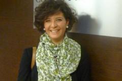 Consorzio Albergatori Matera: MariannaDimona è il nuovo Presidente