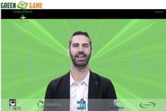 """IIS """"A. Turi"""" in finale ai """"Green Game Digital"""""""