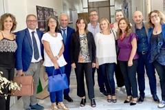 Ecco i dieci nuovi dirigenti scolastici in Basilicata
