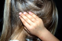 Approvato bando in favore dei soggetti affetti da dislessia e altri disturbi dell'apprendimento
