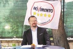 Ballottaggio, Domenico Bennardi è il nuovo sindaco di Matera