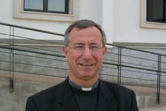 Santa Pasqua 2018: gli auguri di Monsignor Caiazzo