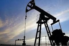 Inchiesta petrolio, il Registro tumori è ancora una chimera