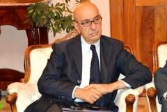 Vico Piave, Adduce rinvia decisioni urgenti per gli sfollati