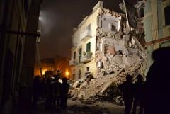 Un anno dalla tragedia di Vico Piave