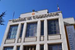 Attivo l'ufficio Assistenza Qualificata Imprese (AQI) presso la Camera di commercio di Matera