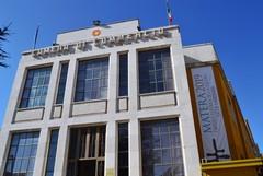 Imprese under 35 in forte aumento in Basilicata