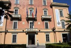 Carmine Alba, confermato vicepresidente della Provincia di Matera
