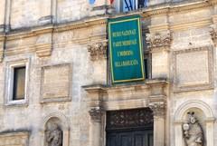 Polo museale della Basilicata, pressing del centrosinistra in Regione