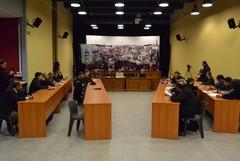 Tasse e urbanistica, i temi caldi vanno in Consiglio comunale