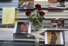 Tragedia in vico Piave, chieste condanne per otto imputati