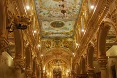 Riapre al culto la Cattedrale di Matera