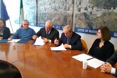 Firmato protocollo d'intesa tra Comune e Conai
