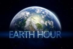 Earth Hour, il Wwf sceglie Matera