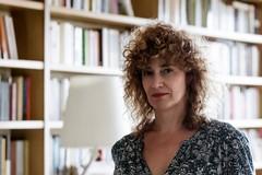 #amabiliconfini2017: giovedì 8 e venerdì 9 giugno con la scrittrice Elena Varvello
