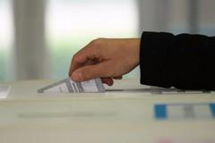Elezioni regionali, 7 seggi spettano alla provincia di Matera
