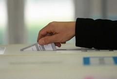 Elezioni amministrative materano 2016