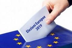 Si sorteggeranno gli scrutatori per le Europee