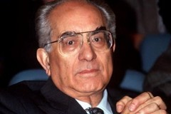 Matera, un altro omaggio allo statista Emilio Colombo