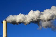 Incontro su fumi ed emissioni nell'aria fra assessori, associazioni di categoria e Asm