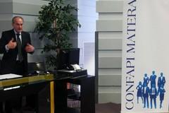 Stipulata convenzione tra Confapi Matera e COFIDI.IT