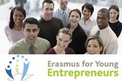 Erasmus per imprenditori, tutto pronto per un nuovo anno