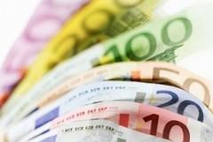 Bonus ai professionisti, più domande rispetto ai fondi