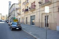 Intitolazione di una strada di Matera a don Giovanni Mele